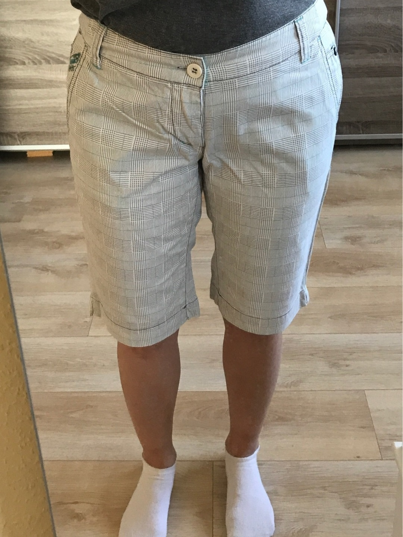 Damen shorts - EIGHT 2 NINE photo 1