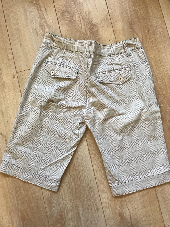 Damen shorts - EIGHT 2 NINE photo 2