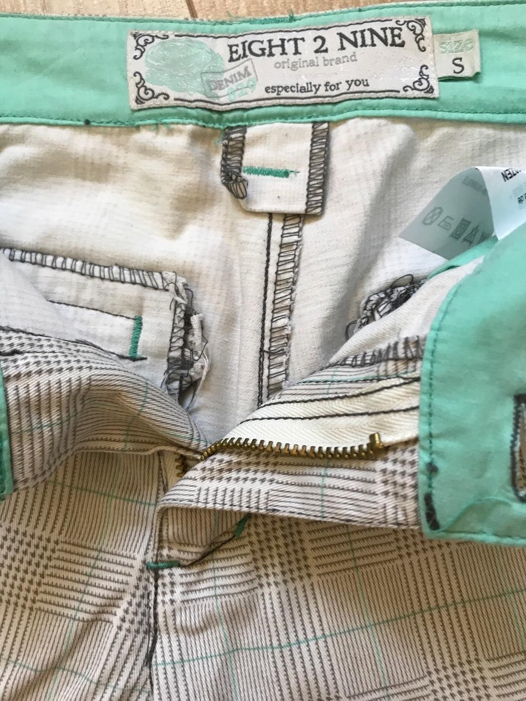Damen shorts - EIGHT 2 NINE photo 4