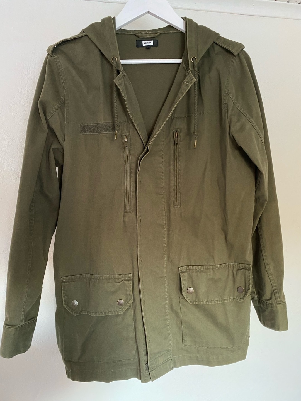 Women's coats & jackets - BIK BOK photo 1
