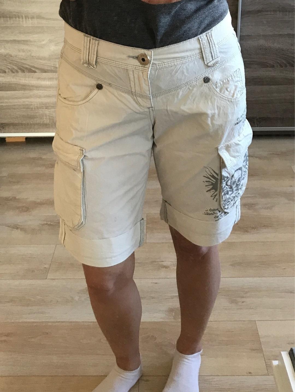 Women's shorts - MOGUL photo 1