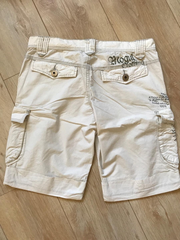 Women's shorts - MOGUL photo 2