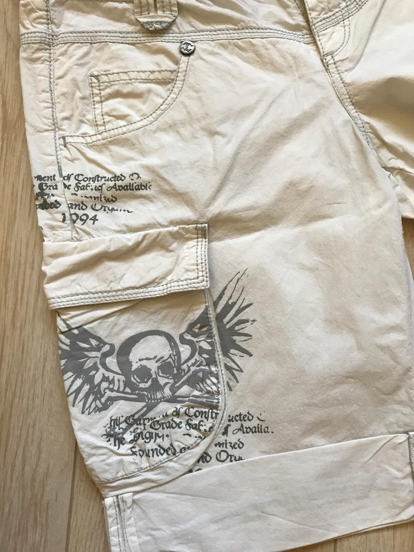 Women's shorts - MOGUL photo 3