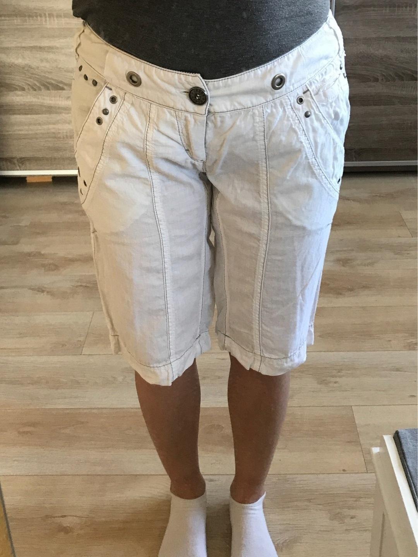 Damen shorts - MOGUL photo 1