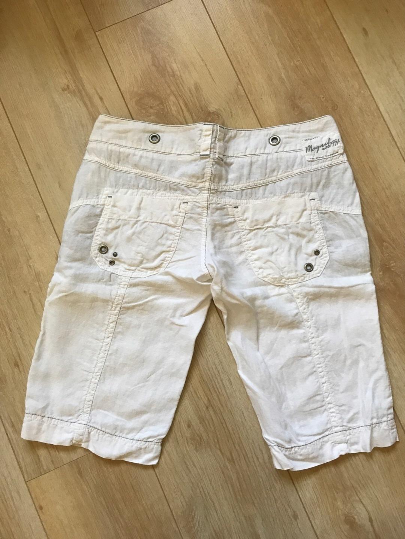 Damen shorts - MOGUL photo 2