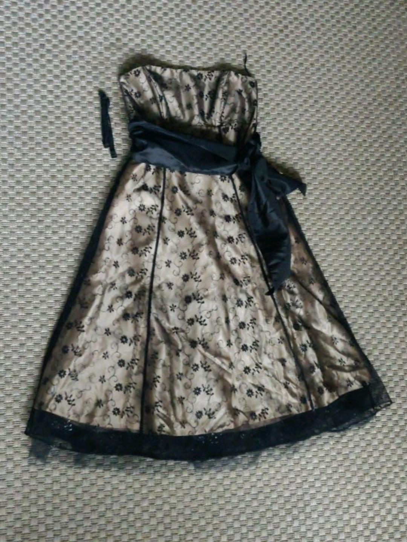 Women's dresses - ARIELLA photo 1