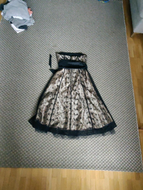 Women's dresses - ARIELLA photo 2