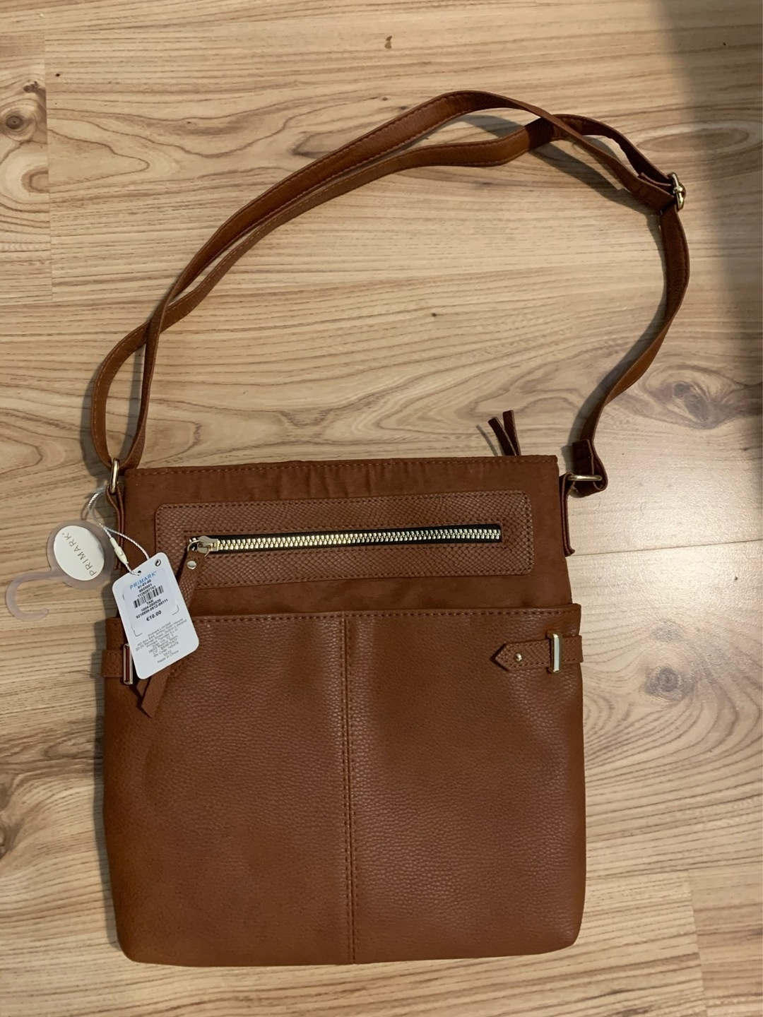Women's bags & purses - PRIMARK photo 1