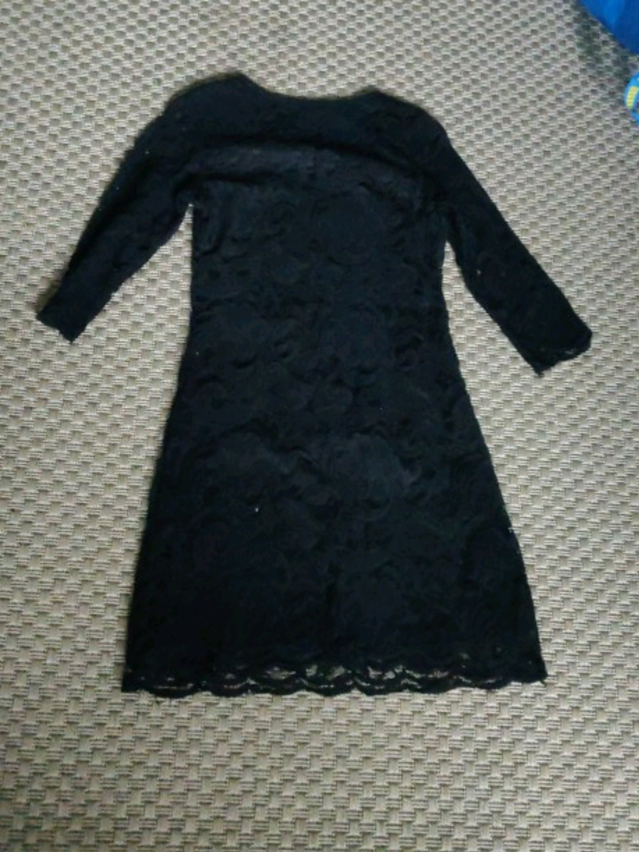Damers kjoler - HAPPY HOLLY photo 2