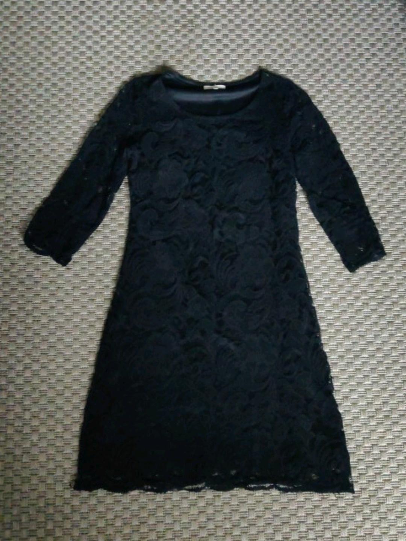 Damers kjoler - HAPPY HOLLY photo 1