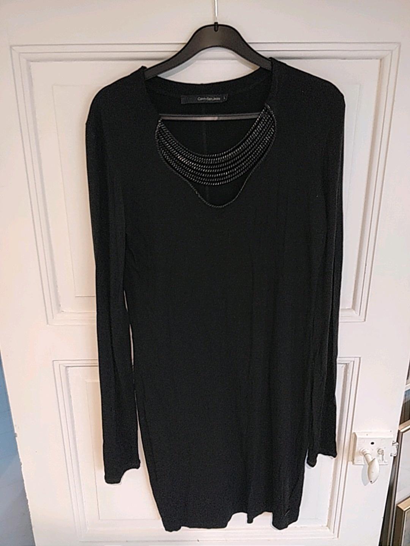 Women's dresses - CALVIN KLEIN photo 1
