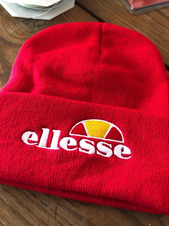 Women's hats & caps - ELLESSE photo 1