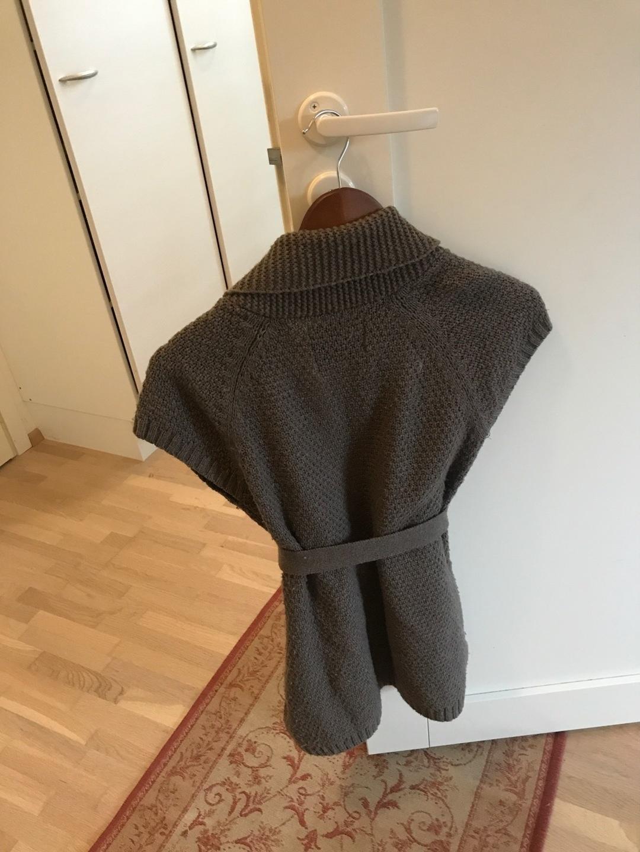 Women's jumpers & cardigans - ESPRIT photo 2