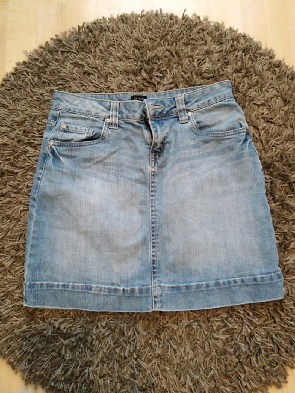 Women's skirts - LINDEX photo 1