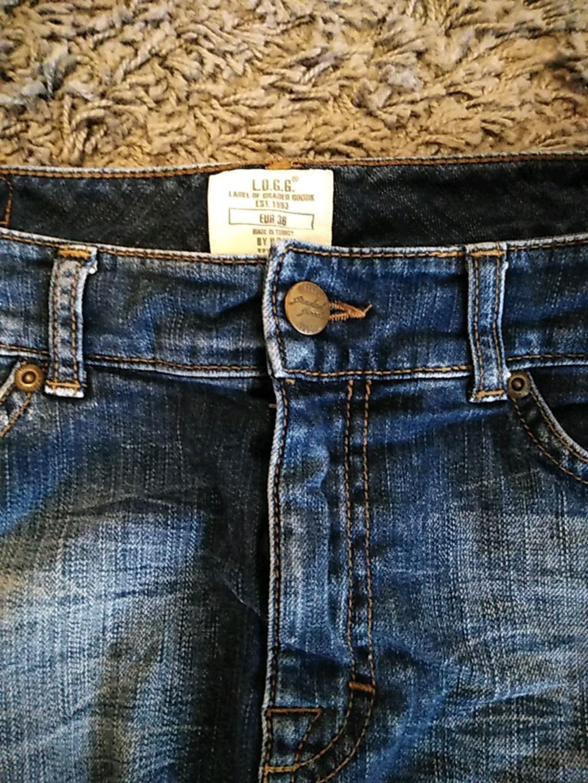 Damers nederdele - H&M photo 2