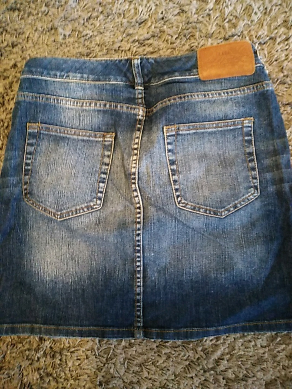 Damers nederdele - H&M photo 3