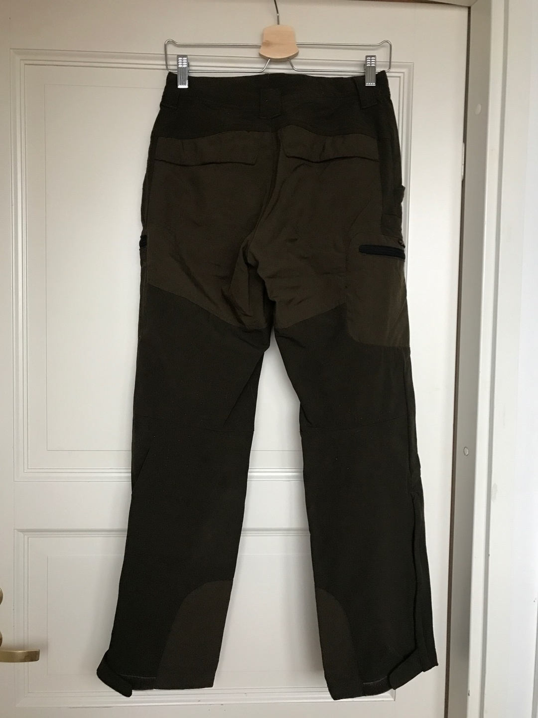 Women's trousers & jeans - DIDRIKSONS photo 2