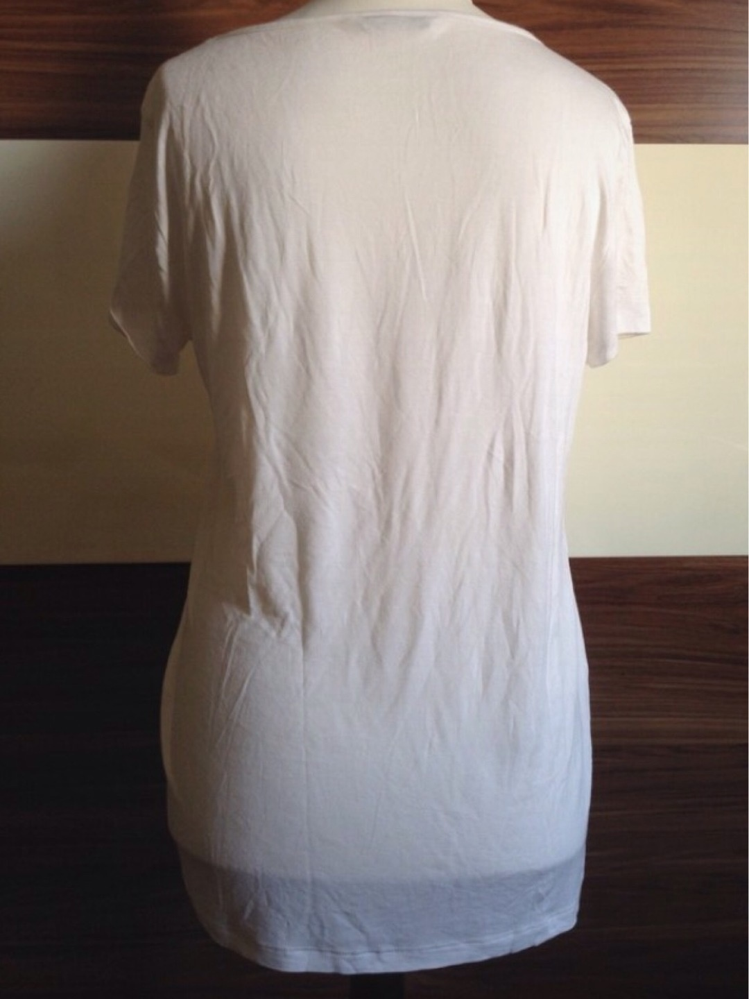 Damers toppe og t-shirts - ONLY photo 3