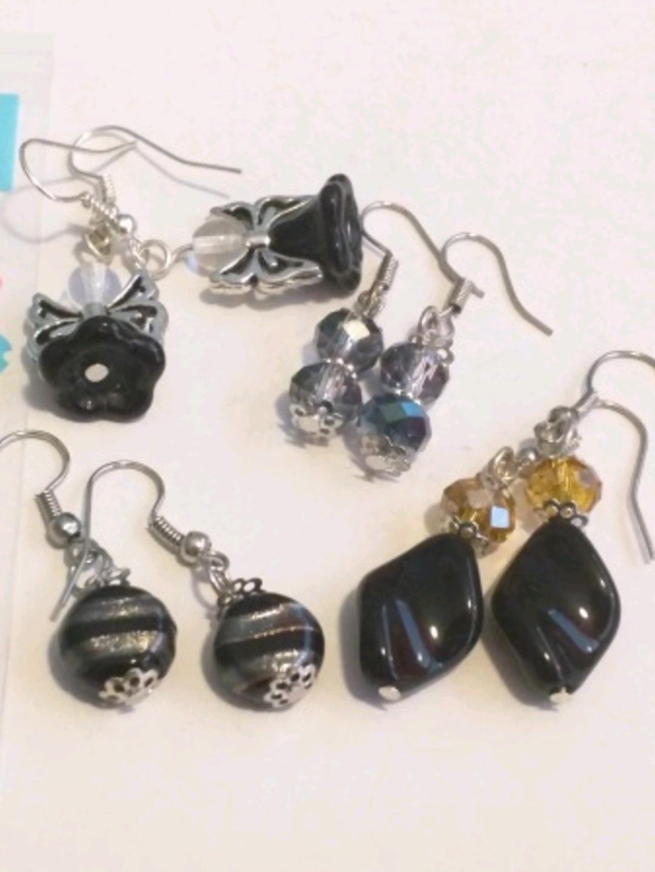 Women's jewellery & bracelets - HANDMADE photo 1