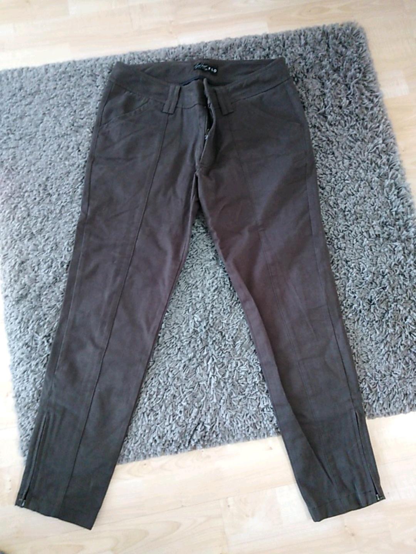 Damen hosen & jeans - FLO photo 1