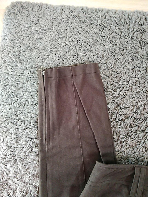Damen hosen & jeans - FLO photo 4