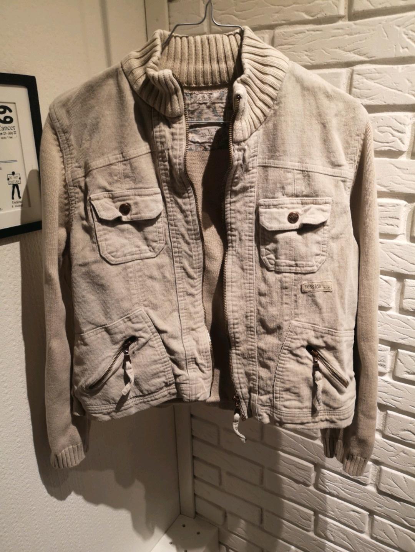 Women's coats & jackets - YESSICA AT CRA photo 1