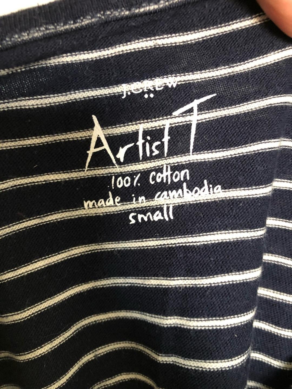 Naiset puserot & paidat - J CREW photo 3