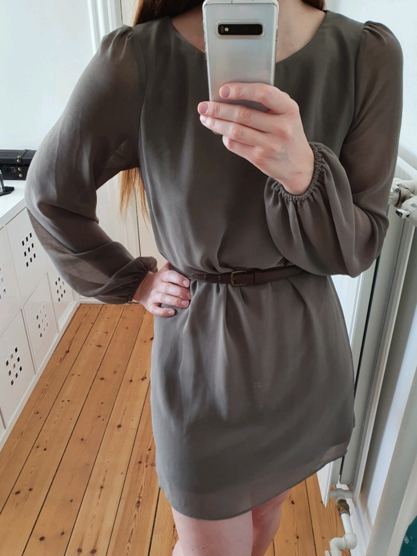 Women's dresses - ATMOSPHERE photo 3