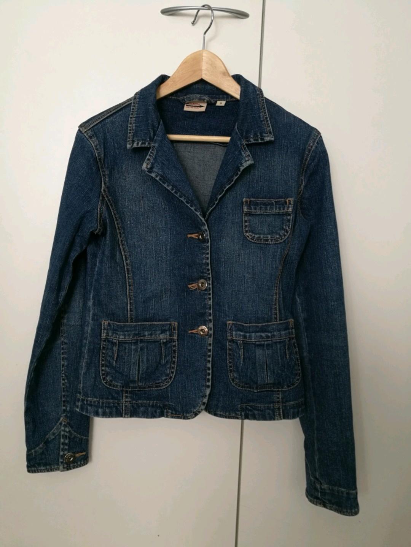 Women's coats & jackets - CARTINI photo 1