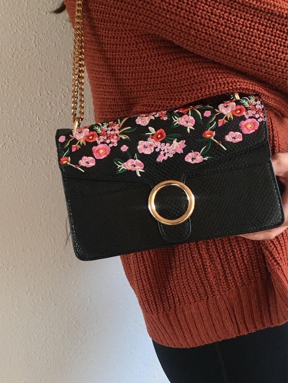 Damen taschen & geldbörsen - LIQOURISH photo 2