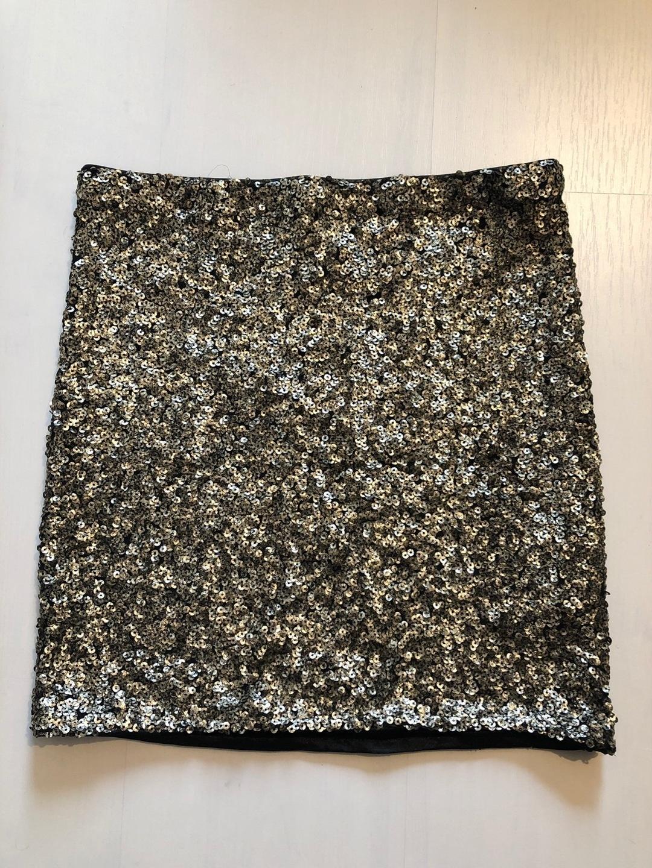Women's skirts - VERO MODA photo 1