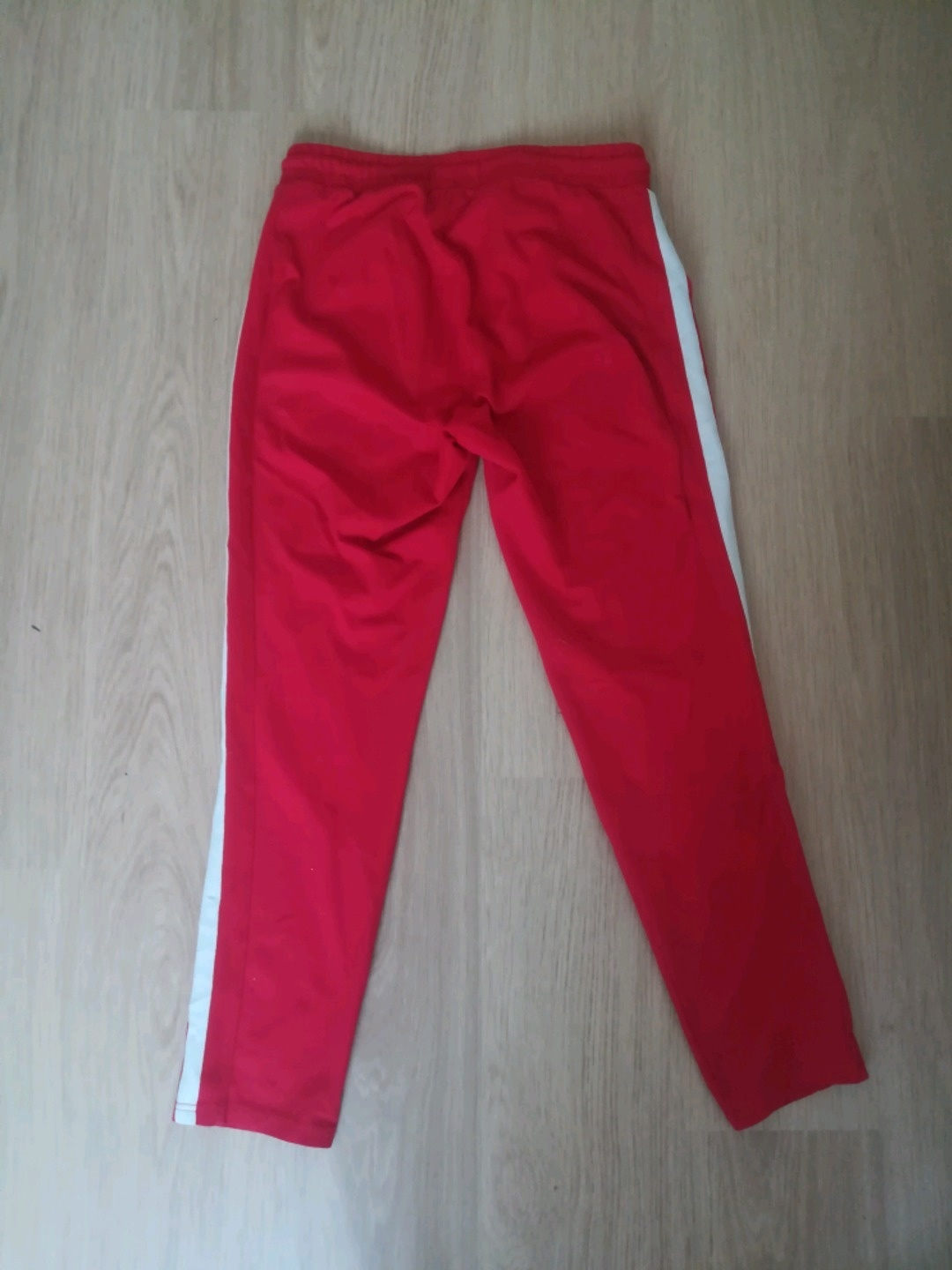 Women's trousers & jeans - RESERVED photo 4