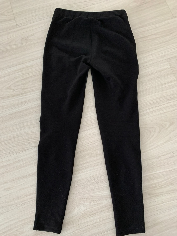 Women's trousers & jeans - MANGO photo 3
