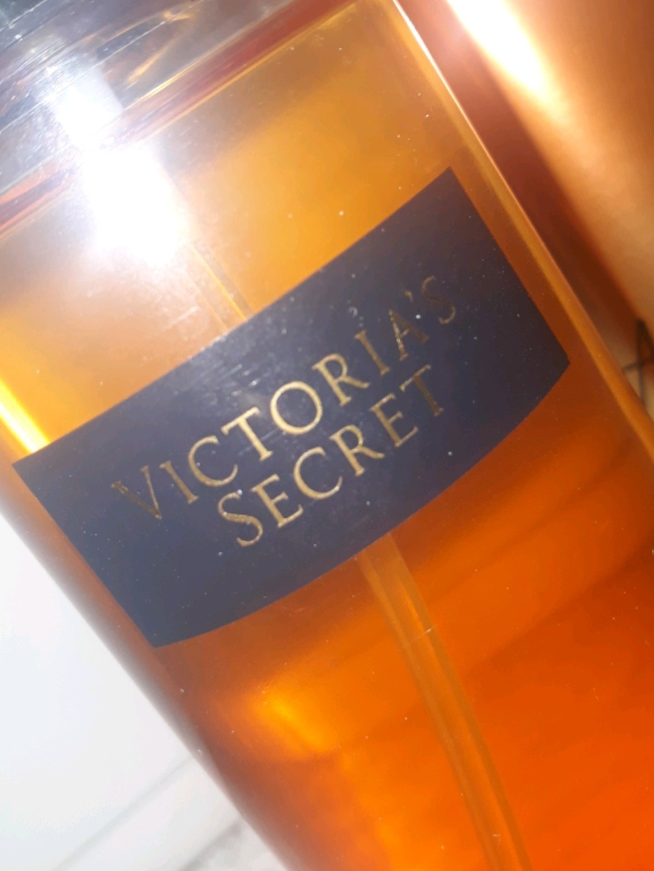 Damers andet - VICTORIA'S SECRET photo 4