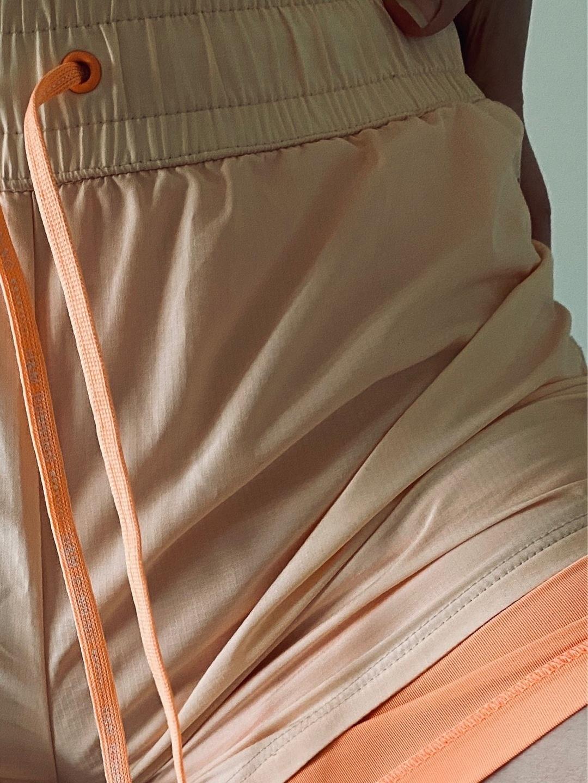 Damers shorts - H&M photo 2