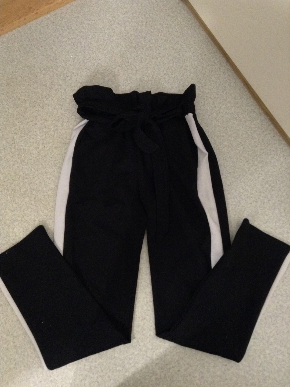 Women's trousers & jeans - FIORELLA photo 1