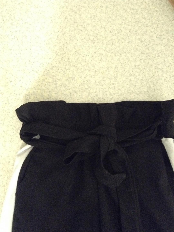Women's trousers & jeans - FIORELLA photo 3