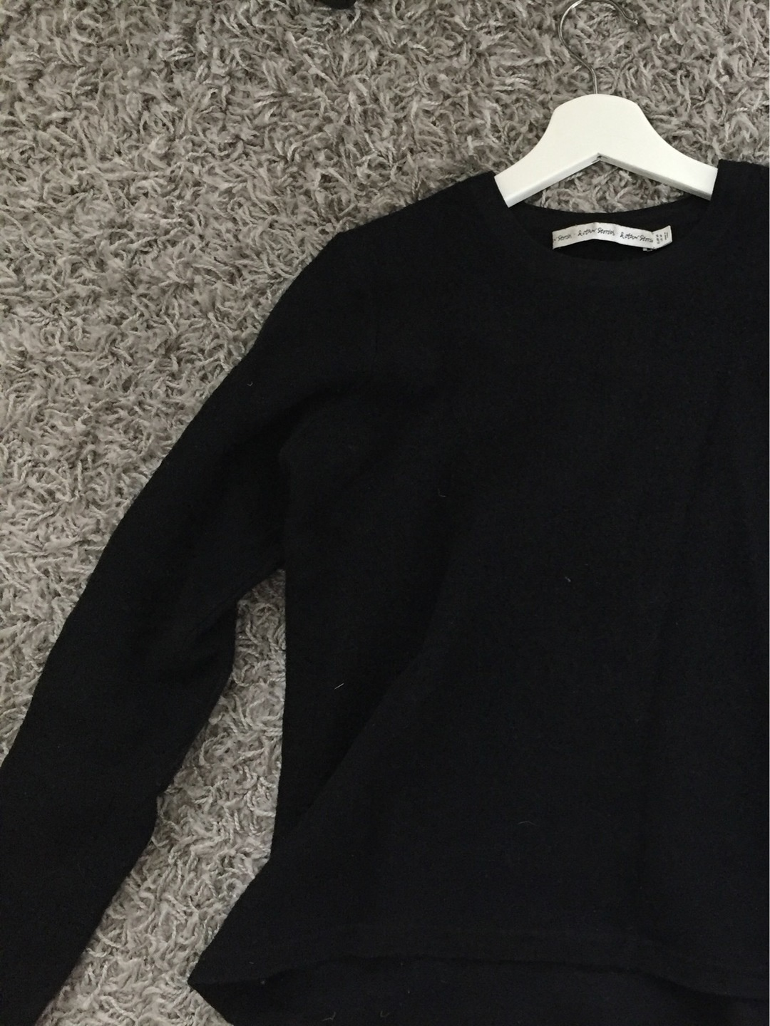 Women's jumpers & cardigans - & OTHER STORIES photo 1