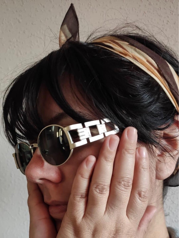 Women's sunglasses - PRADIGI photo 2