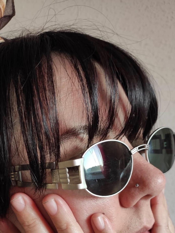 Women's sunglasses - PRADIGI photo 3