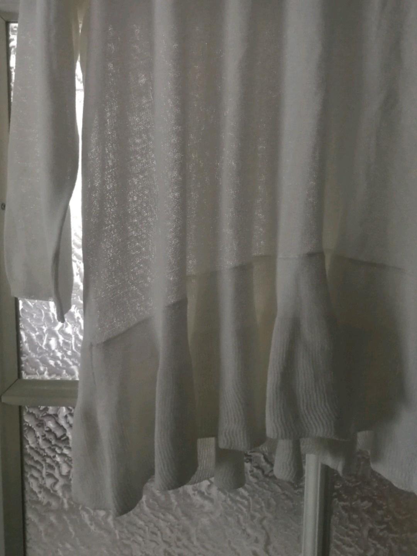 Naiset neuleet & villatakit - AND LESS photo 3