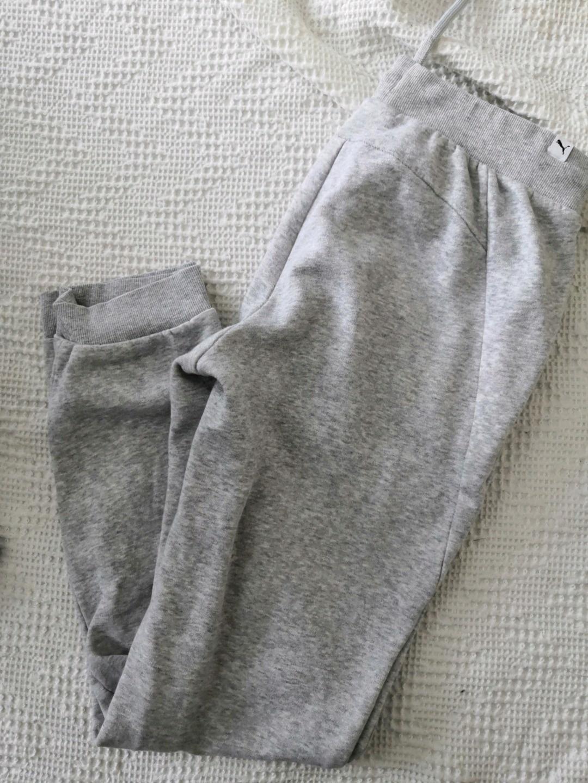 Damen hosen & jeans - PUMA photo 1