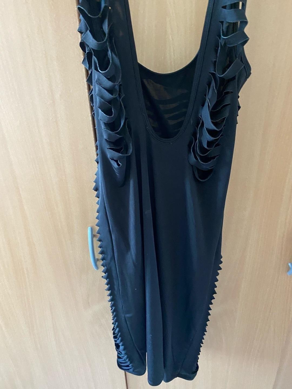 Women's dresses - BERSHKA photo 3