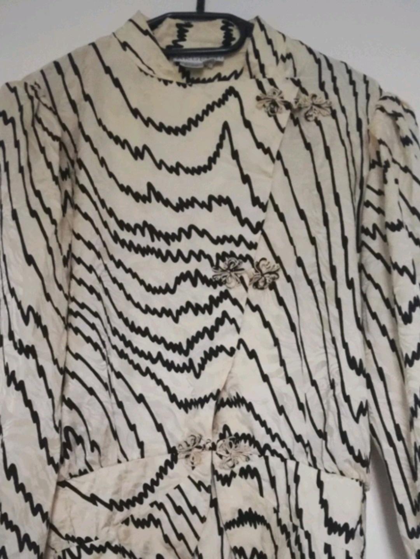 Damers bluser og skjorter - ARGENTI photo 2