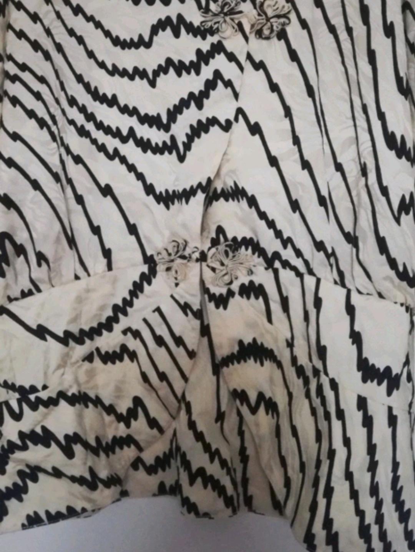Damers bluser og skjorter - ARGENTI photo 3