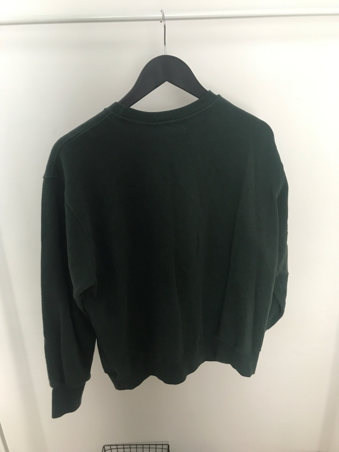 Damers hættetrøjer og sweatshirts - PULL&BEAR photo 3