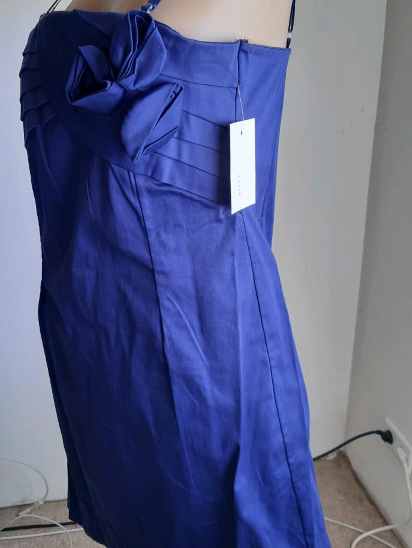 Damen kleider - - photo 2