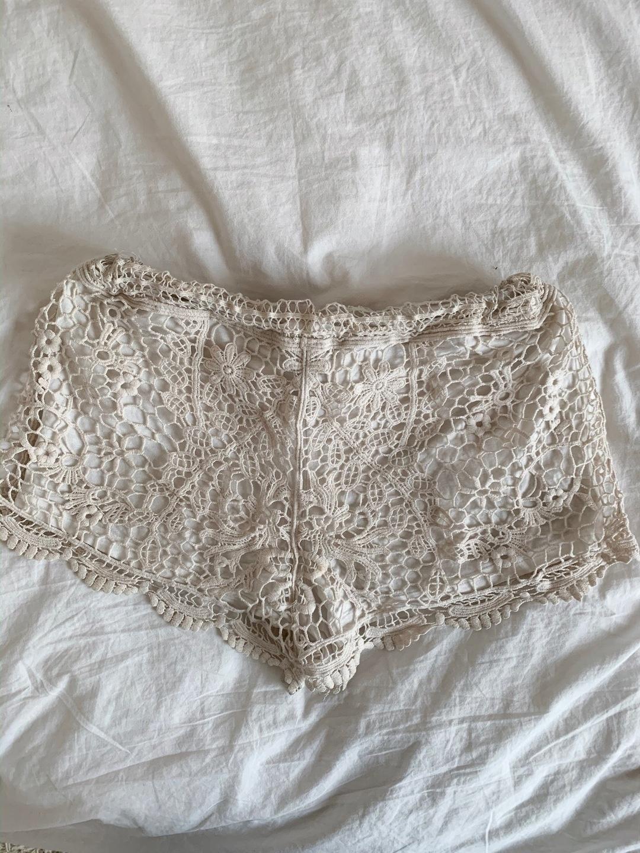 Damen shorts - TALLY WEIJL photo 2