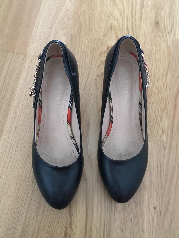 Women's heels & dress shoes - - photo 2