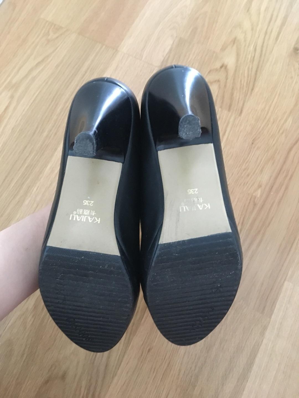 Women's heels & dress shoes - - photo 4
